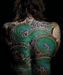 1129 best tattoos images on pinterest advertising awesome and