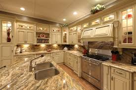 Kitchen Cabinets York Pa by Kitchen Remodel Shelter Kitchen Remodeling York Pa French
