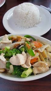 Thai Food Meme - beautiful 26 chinese food meme wallpaper site wallpaper site