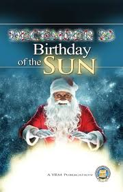 december 25 birthday of the sun december 25 25th birthday and