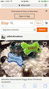 40 best dog christmas gifts images on pinterest christmas dog