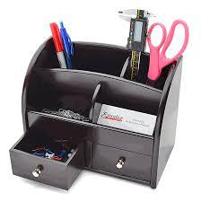 Cherry Desk Organizer Cherrywood Personalized Desktop Organizer Executive Gift Shoppe
