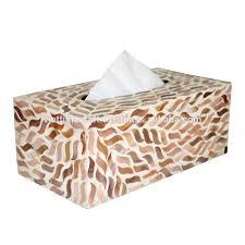chrome tissue box cover 2 mosaic tissue box mosaic tissue box suppliers and manufacturers