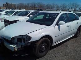 2010 chevrolet impala brooklyn ny 11214 property room