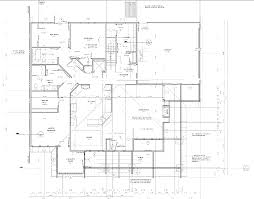 Floor Plans For Ranch Homes Design Airhouzing Com