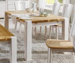 Ikea Esszimmertisch Ausziehbar Esstisch Weiß Und Holz Carprola For