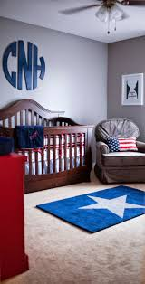 21 best military baby images on pinterest nursery ideas baby