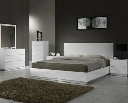 designer bedroom furniture sets alluring designer bedroom