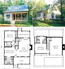 small cottage plans cottage plans creative idea 2 rock house plans a