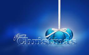 merry christmas hd wallpaper christmas hdwallpaper2013 com