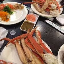 Grace Buffet U0026 Grill Chinese by Kyoto Buffet U0026 Grill 674 Photos U0026 474 Reviews Sushi Bars 200