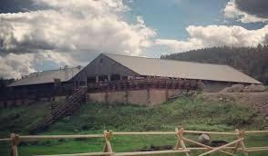gallatin riverhouse grill u2039 the best bbq in big sky montana