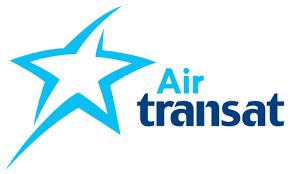 avion air transat siege air transat solde de sièges sud