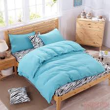 Tiger Comforter Set Bedding Cheetah Print Quilt Silk Sheets Sports Bedding Leopard