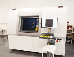 Home Design Jobs Ct Ct Scanners For Industrial Jobs Aerospace Manufacturing And Design