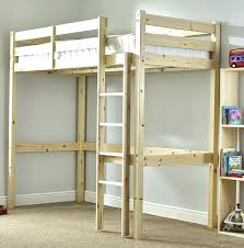 Solid Wood Bunk Beds With Storage Wooden Bunk Beds With Steps Bunk Bed With Drawer Steps Charming