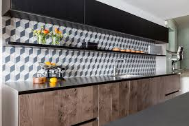 Design Of Kitchen Tiles Design Ideas Kitchen Magazine