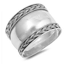 wholesale rings com images Wholesale sterling silver rings 925 sterling silver rings jpg