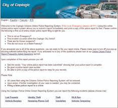 lexisnexis web services coplogic inc a lexisnexis co desk officer online reporting