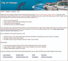 lexisnexis online bookstore coplogic inc a lexisnexis co desk officer online reporting