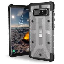 Rugged Mobile Phone Cases Best Heavy Duty Cases For Galaxy Note 8 Android Central
