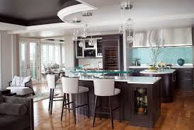 bar stools height home design ideas