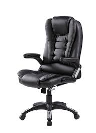 best office desk chair 613 best office chair images on pinterest office desk chairs desk