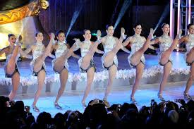 rockettes touring company to shutter kicking dancers out ny