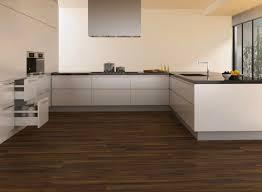 bodenbeläge küche welches laminat für die küche erstaunlich design bodenbelag 3915