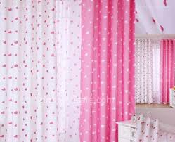 curtains tie up curtains hello wide curtains u201a liberty curtains