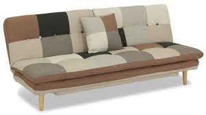 Mix Furniture