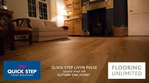 flooring unlimited linkedin