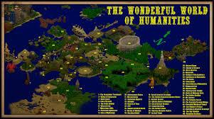 Minecraft World Maps by Minecraft Or Minecraftedu U2013 Choosing The Right Tool U2013 On A Journey