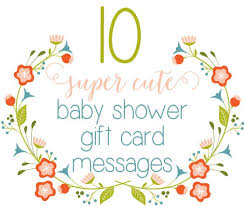 for baby shower baby shower message baby shower greeting card greeting card for ba