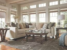 Best  Farmhouse Sofas And Sectionals Ideas On Pinterest - Family room sofas