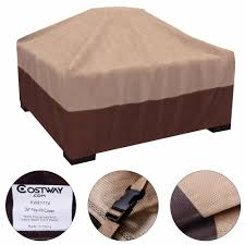 Patio Sofa Cover PromotionShop For Promotional Patio Sofa Cover - Patio sofa covers 2