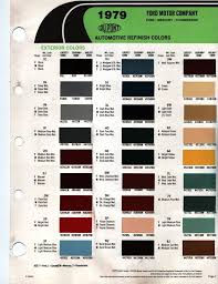 paint formula color codes ideas best 25 paint color chart ideas