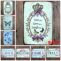 Welcome Home Decorations Best Welcome Home Decorations To Buy Buy New Welcome Home