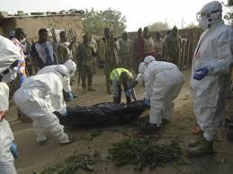 11 dead as nigerian troops repel boko haram bombers
