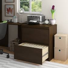 Home Filing Cabinet Create Decorative File Cabinets For Your Home Office Interior