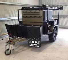 diy offroad camper drifta offroad tourer drifta camping u0026 4wd