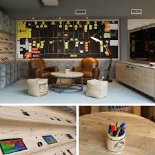 inside rheinfabrik u0027s new dusseldorf office officelovin u0027