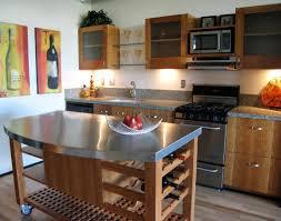 major wood kitchen countertops tags kitchen island countertop