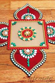 97 best events diwali images on crafts diwali