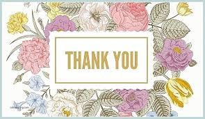 free ecards thank you thank you cards free ecards thank you cards hallmark beautiful free