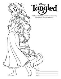 coloring pages of disney tangled pascal coloring pages s disney tangled pascal coloring pages