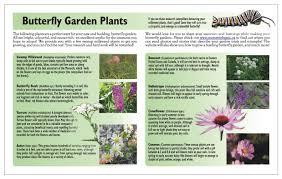 Gardening Zones Canada - mersey tobeatic research institute mtri institut de recherche
