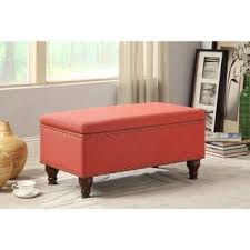 Antique Foyer Bench Entryway Benches U0026 Settees Shop The Best Deals For Nov 2017
