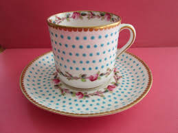 Porcelain Coffee Mugs Here U0027s A Gorgeous Little Porcelain Demitasse Coffee Cup Or Can
