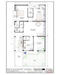 home design drawing the 25 best indian house plans ideas on indian house